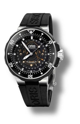 Oris Pro Diver Pointer moon 01_761_7682_71_54