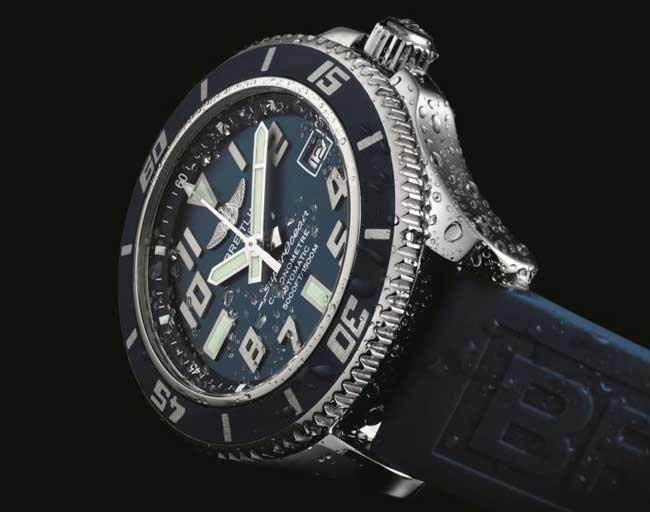 Breitling-superocean-42-