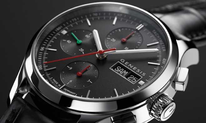 Genesis-chronograph-carpediem