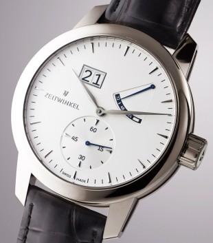 Zeitwinkel_273°_silver_V1