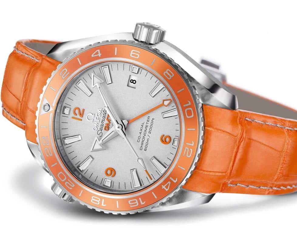 OMEGA_Seamaster_PO_Orange_Ceramic