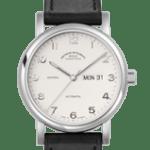 Neue Mühle-Uhren