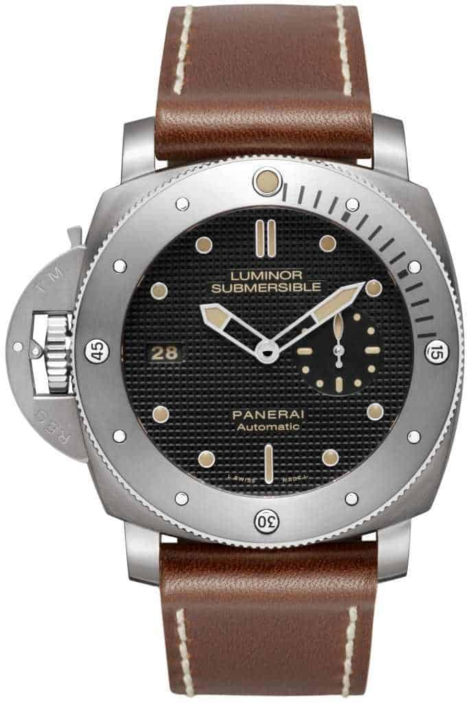 PAM00569 Front lres