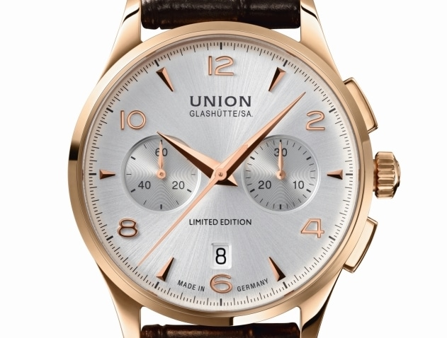 Union Glashütte_Noramis Chronograph Sachsen Classic 2014, Ltd Edition_D900.427.76.037.01