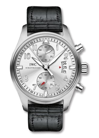 iwc ju air IW387809_front lres