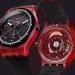 Swatch Sistem51- die mechanische Swatch mit Automatik-Aufzug