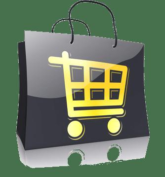 Die Online-Shops der Uhrenhersteller