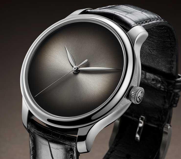 H.Moser-&-Cie-Concept_Watch_white_gold_fume__1343-0XXX