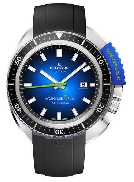 Edox-Hydro-Sub-80301-rubber