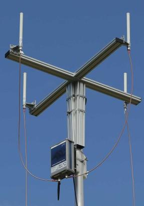 Longines-Positioning-System