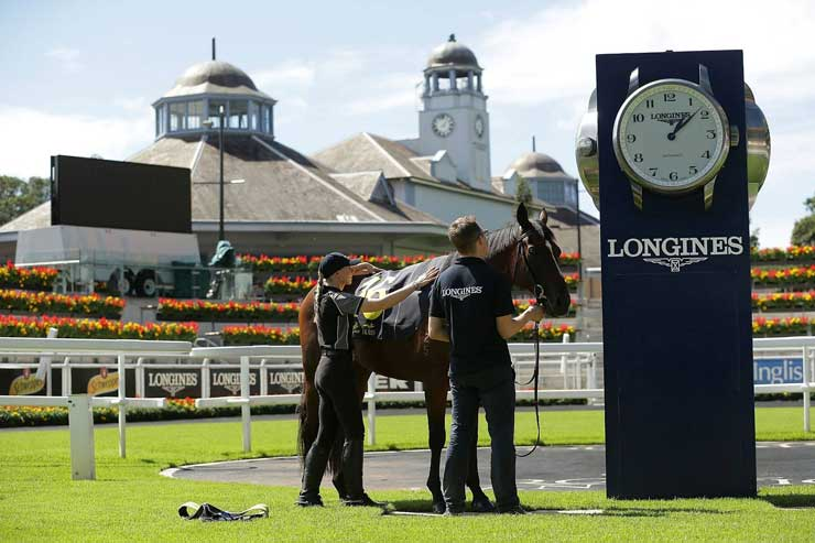 Longines-Positioning-System