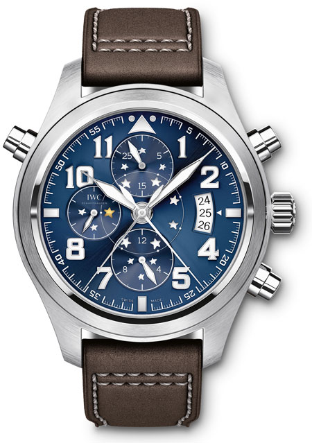 IW371807_Pilot's-Watch-Double Chronograph