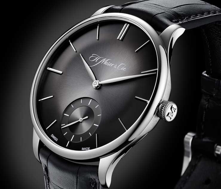 H.Moser&Cie_Venturer_Small Seconds