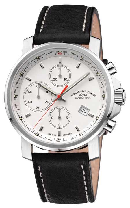 Mühle-Glashütte-29er-Chronograph
