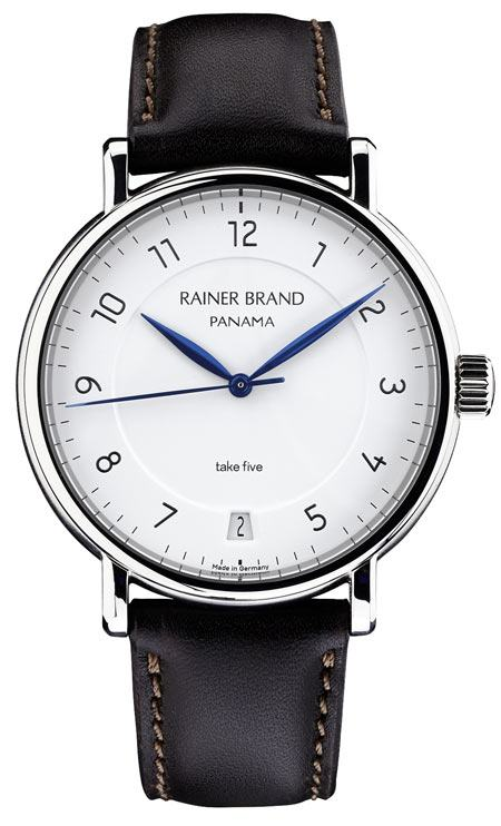 Rainer Brand Panama-take-five-weiss-front-GH-A6