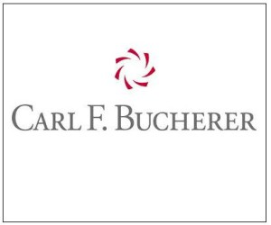 Carl F.Bucherer 300 x 250