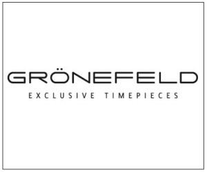 Grönefeld 300 x 250