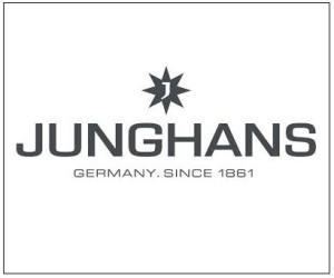 Junghans 300 x 250
