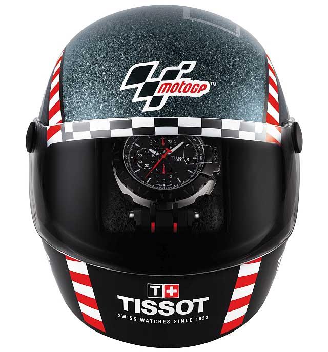 Tissot_T_Race_MotoGP_Automatic 2016