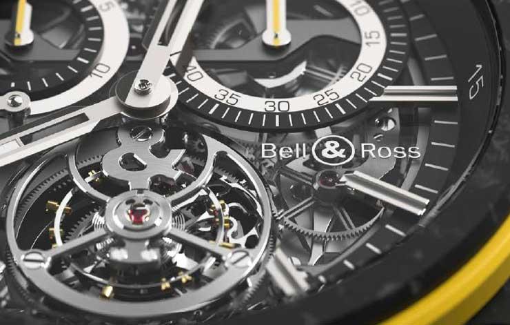 740.BR-X1-R16-Detail