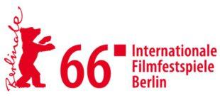 berlinale-2016-logo