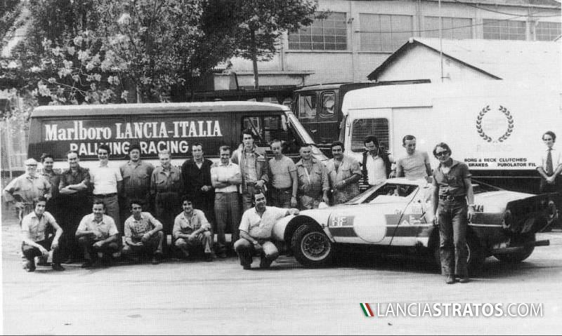 Lancia_stratos_photo_archives_