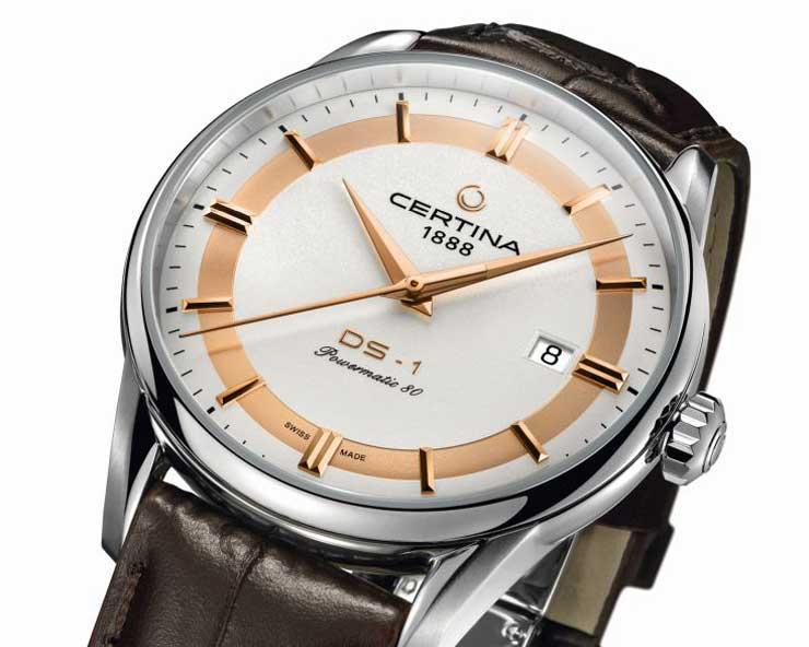 Certina-DS-1-Powermatic-80---Himalaya Edition