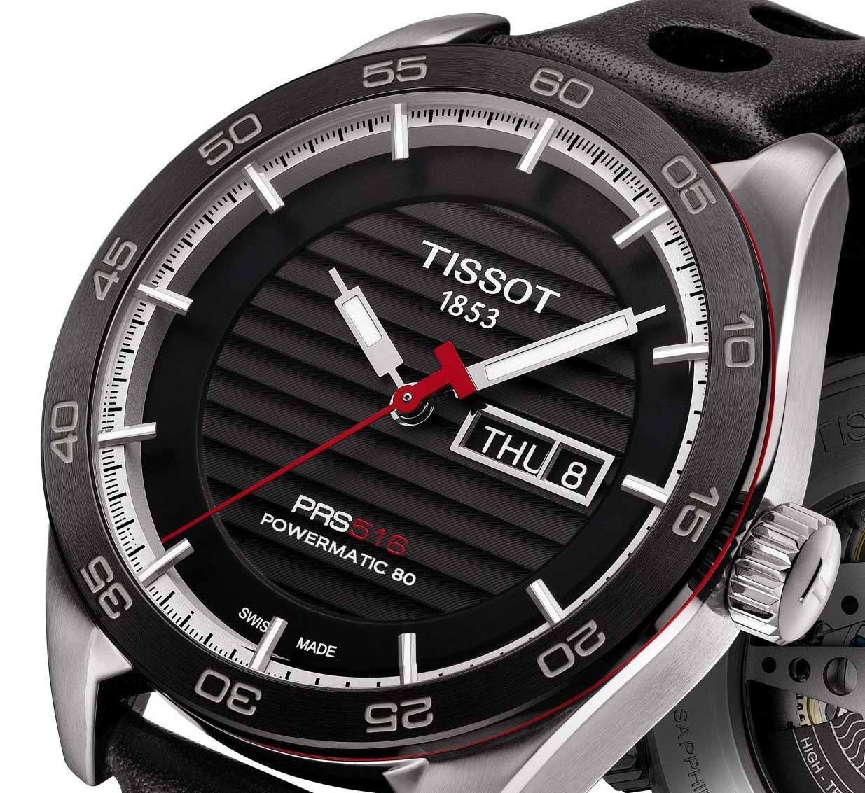 Tissot_PRS-516-Automatic