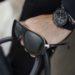 Omega erweitert Portfolio und lanciert Luxus-Sonnenbrillenkollektion