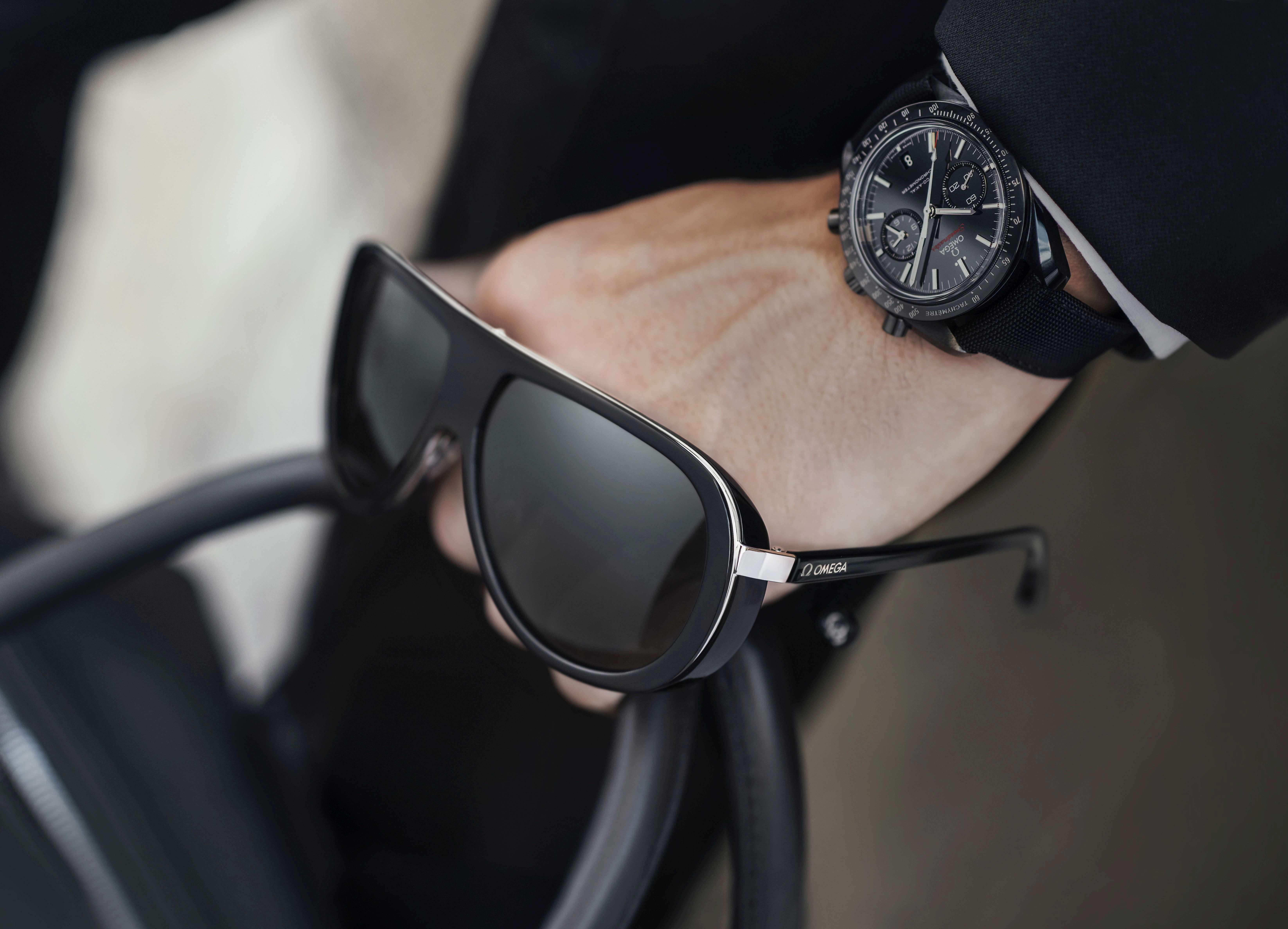 Omega_Sunglasses