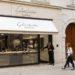 Glashütte Original eröffnet neue Boutiquen in Wien und Paris