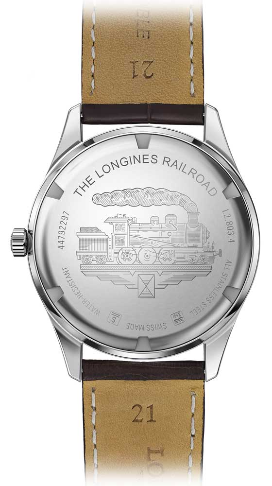 longines-railroad