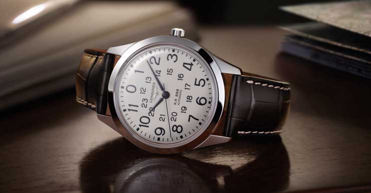 the-longines-railroad