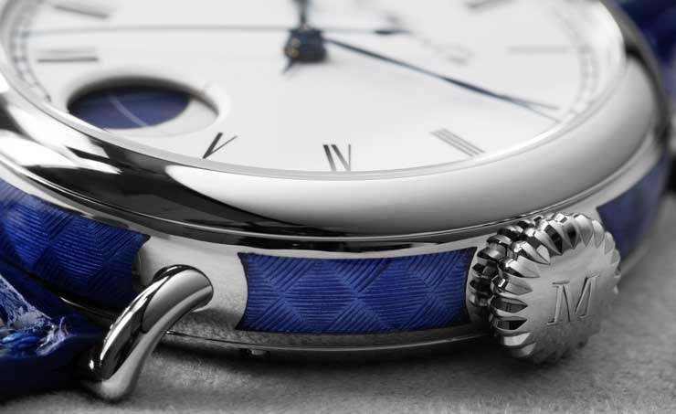 H.Moser&Cie-heritage_perpetual_moon