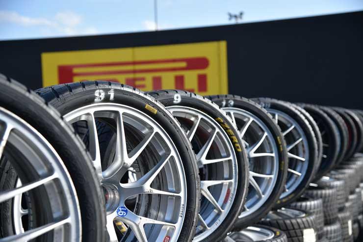 Pirelli Mugello-2016-tyres