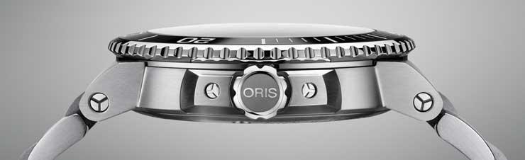 Oris-Aquis-Date-2017