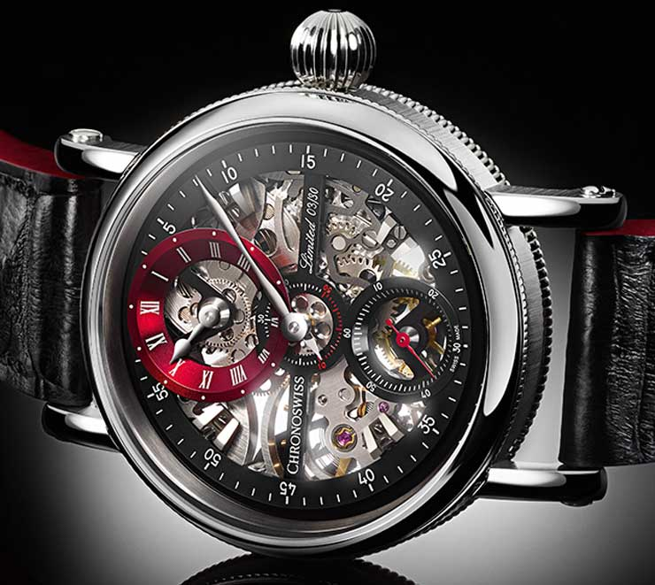Chronoswiss_Flying-Grand-Regulator-Skeleton_CH_6723S_BKRE_Beauty