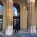 Weltgrößter Wempe Flagship-Store jetzt in München eröffnet