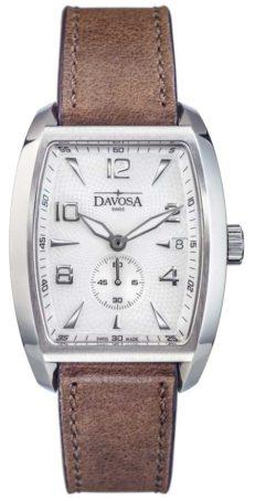 Davosa-Evo-Automatik.16157514-RGB