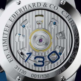 EberhardCo._CHRONO-4-130