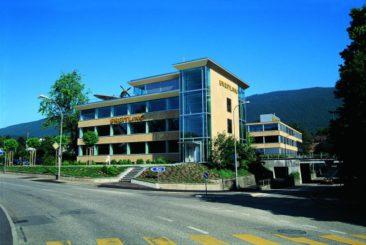Das priate Equity imd Investmentberatungsunternehmen CVC Capital Partners erwirbt einen 80% igen Anteil an der Breitling SA