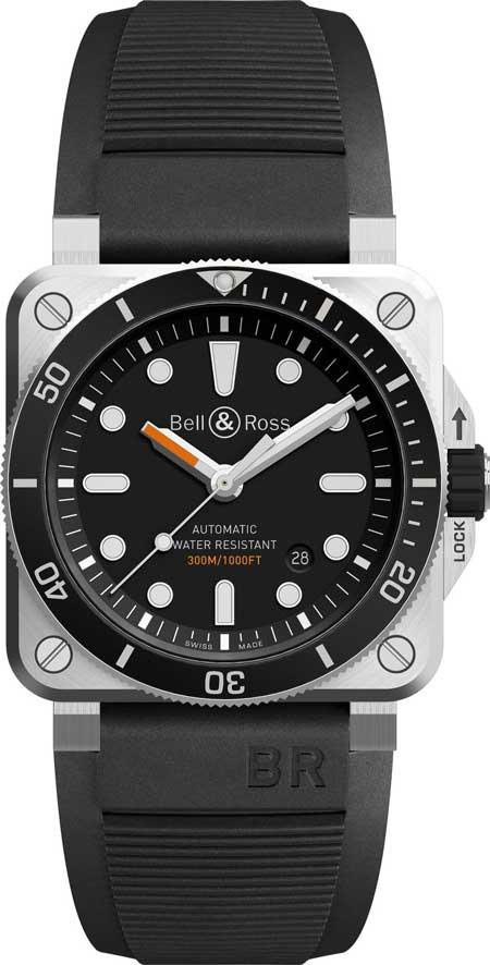 BellRoss-BR03-92-Diver-