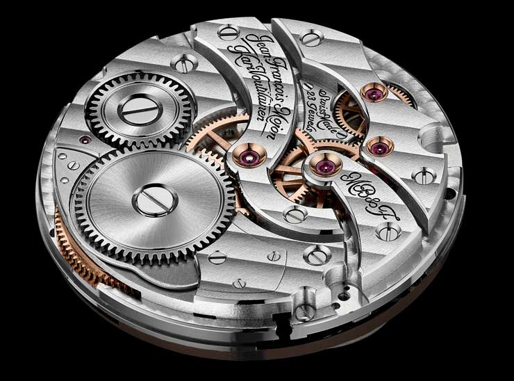 MB&F LM1_Final-Edition_