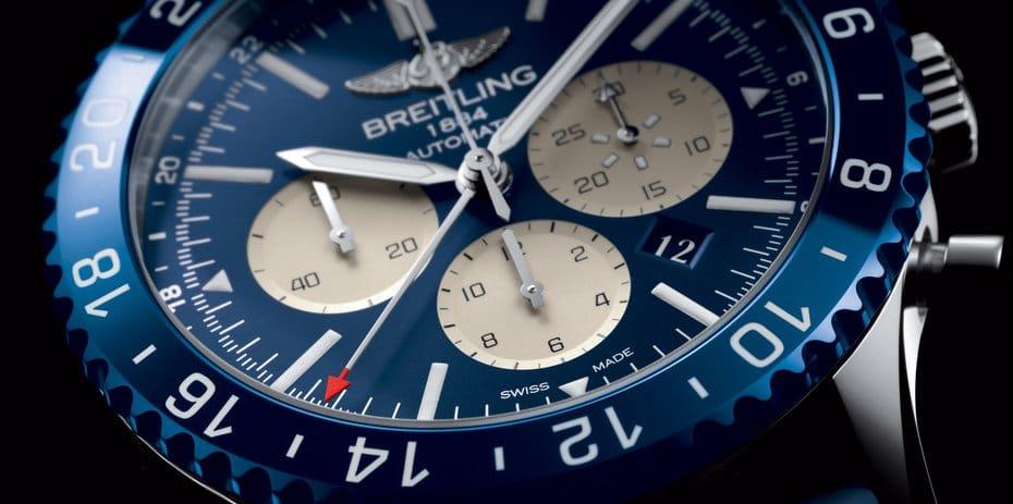 chronoliner-b04-boutique-edition