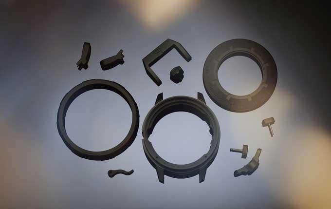 iwc Aquatimer ceratanium-watchparts
