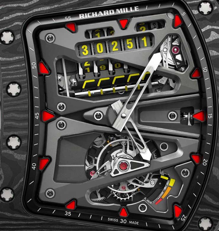 Richard Mille-RM-70-01_Alain-Prost