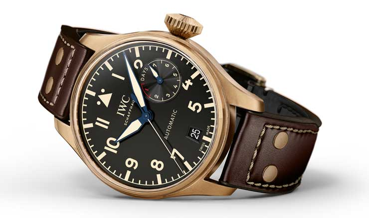 IWC Big-Pilot´s-Watch-Heritage