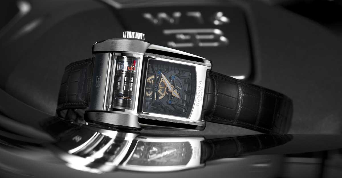 Bugatti TypP 390