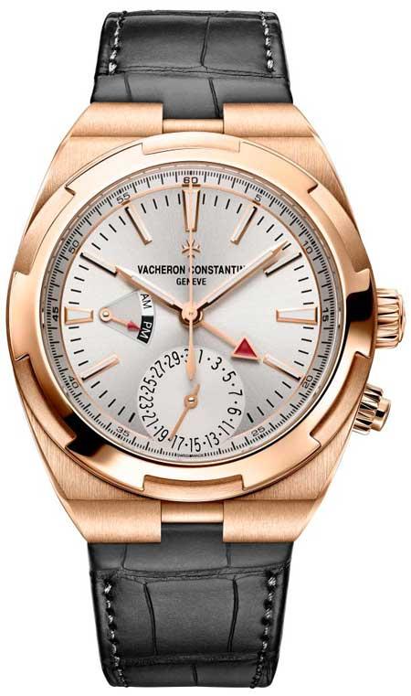 Overseas Dual Time.7900V-000R-B336_SDT_LGR