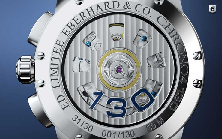 Eberhard-Chrono-4_130